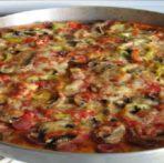 ev-yapimi-pizza-7.jpg